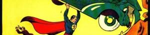 cropped-superman-1-pic.jpg